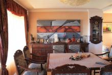 Image No.12-Propriété de 4 chambres à vendre à Sredni Kolibi