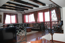 Image No.14-Propriété de 4 chambres à vendre à Sredni Kolibi