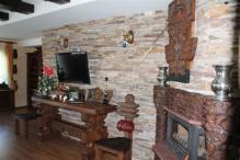 Image No.15-Propriété de 4 chambres à vendre à Sredni Kolibi