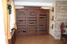 Image No.16-Propriété de 4 chambres à vendre à Sredni Kolibi