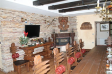 Image No.17-Propriété de 4 chambres à vendre à Sredni Kolibi