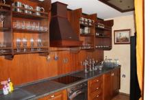 Image No.18-Propriété de 4 chambres à vendre à Sredni Kolibi
