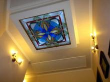 Image No.19-Propriété de 4 chambres à vendre à Sredni Kolibi