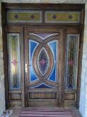 Image No.20-Propriété de 4 chambres à vendre à Sredni Kolibi