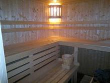 Image No.21-Propriété de 4 chambres à vendre à Sredni Kolibi