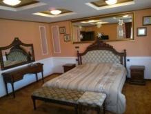 Image No.22-Propriété de 4 chambres à vendre à Sredni Kolibi