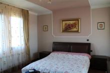 Image No.23-Propriété de 4 chambres à vendre à Sredni Kolibi
