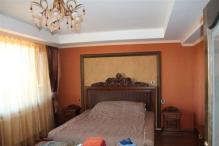 Image No.25-Propriété de 4 chambres à vendre à Sredni Kolibi