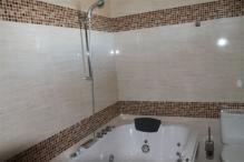 Image No.26-Propriété de 4 chambres à vendre à Sredni Kolibi
