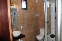 Image No.27-Propriété de 4 chambres à vendre à Sredni Kolibi