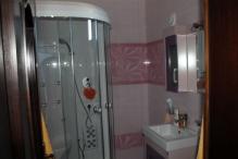 Image No.28-Propriété de 4 chambres à vendre à Sredni Kolibi