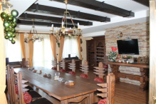 Image No.29-Propriété de 4 chambres à vendre à Sredni Kolibi