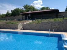 Image No.3-Propriété de 4 chambres à vendre à Sredni Kolibi