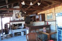 Image No.4-Propriété de 4 chambres à vendre à Sredni Kolibi