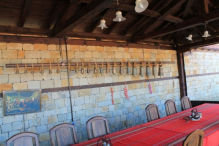 Image No.5-Propriété de 4 chambres à vendre à Sredni Kolibi