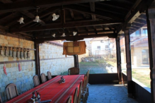 Image No.6-Propriété de 4 chambres à vendre à Sredni Kolibi