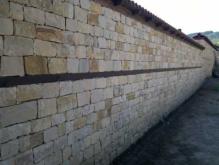 Image No.7-Propriété de 4 chambres à vendre à Sredni Kolibi