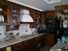 Image No.8-Propriété de 4 chambres à vendre à Sredni Kolibi