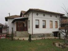 Mindya, Property