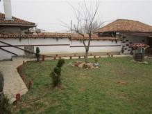 Image No.10-Propriété de 3 chambres à vendre à Mindya