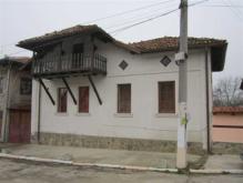 Image No.11-Propriété de 3 chambres à vendre à Mindya