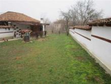 Image No.1-Propriété de 3 chambres à vendre à Mindya