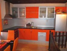 Image No.2-Propriété de 3 chambres à vendre à Mindya