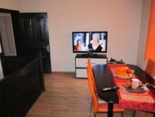 Image No.3-Propriété de 3 chambres à vendre à Mindya