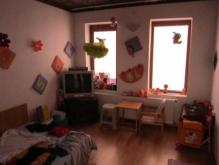 Image No.5-Propriété de 3 chambres à vendre à Mindya