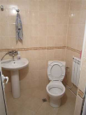Image No.6-Propriété de 3 chambres à vendre à Mindya