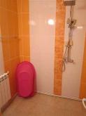 Image No.7-Propriété de 3 chambres à vendre à Mindya