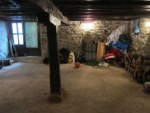Image No.8-Propriété de 3 chambres à vendre à Mindya