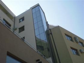 Sandanski, Property
