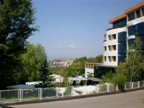 Image No.1-Propriété de 1 chambre à vendre à Sandanski