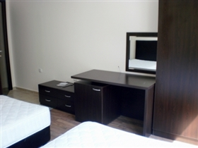 Image No.2-Propriété de 1 chambre à vendre à Sandanski