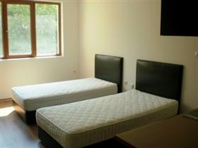 Image No.4-Propriété de 1 chambre à vendre à Sandanski