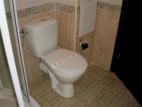 Image No.5-Propriété de 1 chambre à vendre à Sandanski