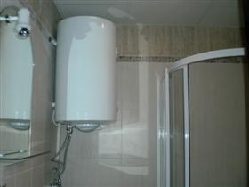 Image No.6-Propriété de 1 chambre à vendre à Sandanski