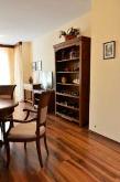 Image No.3-Propriété de 1 chambre à vendre à Bansko