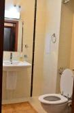 Image No.6-Propriété de 1 chambre à vendre à Bansko