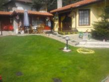 Image No.0-Propriété de 4 chambres à vendre à Samokov