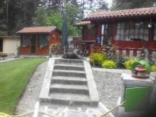 Image No.10-Propriété de 4 chambres à vendre à Samokov
