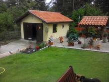 Image No.1-Propriété de 4 chambres à vendre à Samokov