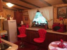 Image No.2-Propriété de 4 chambres à vendre à Samokov