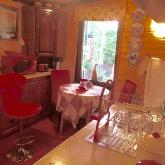 Image No.3-Propriété de 4 chambres à vendre à Samokov