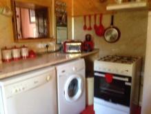 Image No.6-Propriété de 4 chambres à vendre à Samokov