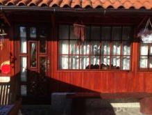 Image No.7-Propriété de 4 chambres à vendre à Samokov
