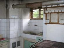 Image No.9-Maison de 2 chambres à vendre à Karaivantsa