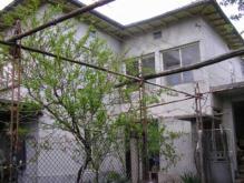 Image No.1-Maison de 2 chambres à vendre à Karaivantsa