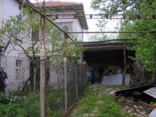 Image No.2-Maison de 2 chambres à vendre à Karaivantsa